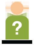 Questioner-title_sm
